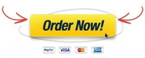 1622639542 932 CB Affiliate Magic Clickbank Affiliate Marketing