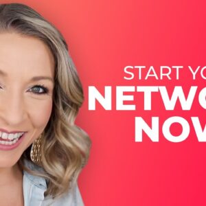 3 Ways to Start Networking Online for a Job | Job Search Tips
