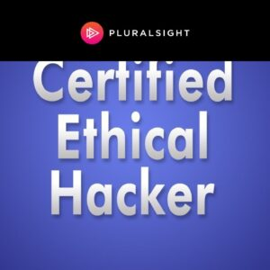 Ethical Hacking - Commonly Used Network Sniffing Software Tools