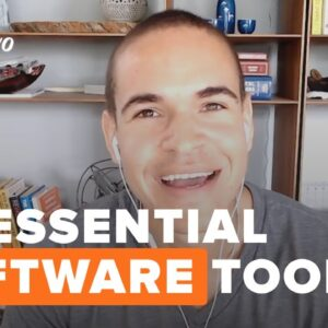 The 27 Software Tools You Need for a Screen Printing Shop