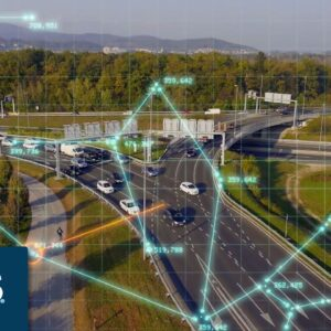 Analytics Powers the Internet of Things IoT for Smart Cities