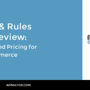 Roles Rules B2B Review