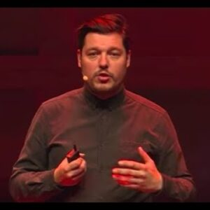 The thing with the Internet of Things Marcel Schouwenaar